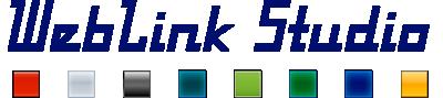 WebLink Studio